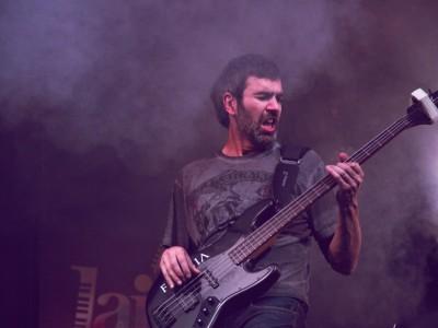 JailBreak, Fenisia Live